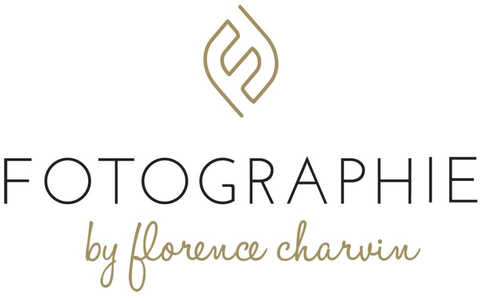 fotographiebyflorencecharvin-logo